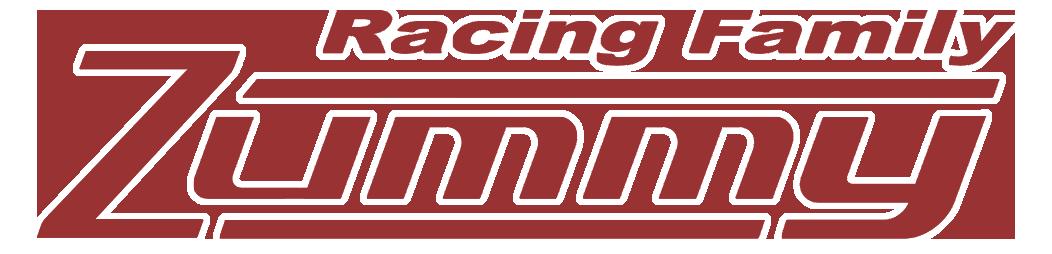 サーキット 走行会 ジムカーナ タイムアタック リーフ 筑波 富士 Zummy Racing Family