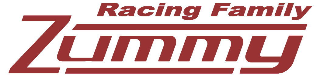 Zummy Racing Family
