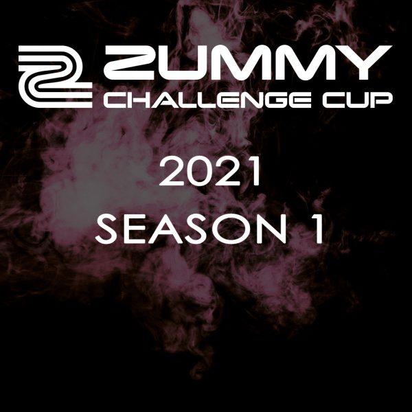 ZC20210228